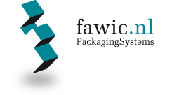 Fawic Packaging Systems